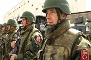 کشته شدن 120 عضو پ.ک.ک در ماه دسامبر