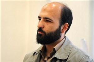 جناب آقای صالحی  لَختی درنگ کنید!/ادبیات داستانی معاصر سالهاست چون بیماریست که فریاد نمیکشد