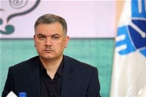 خوزستان  13 دی جواب آشوبگران را میدهد