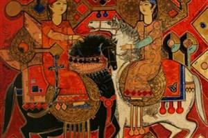 صادق تبریزی به جعل آثارش در ایران واکنش نشان داد