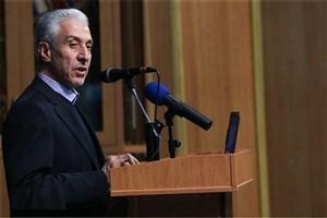 وزیر علوم: طرح «آموزش محور»آزمایشی بود/ تمام دانشجویان باید پایان نامه ارائه کنند