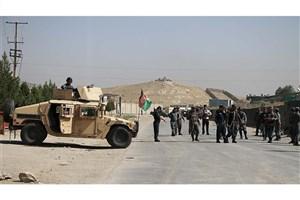 کشته شدن یکی از فرماندهان عالی رتبه ارتش افغانستان