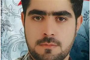 """جزئیات مراسم تشییع پیکر """"شهید شاهسنایی"""" اعلام شد"""