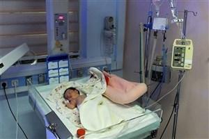 دانشور: خرید و فروش نوزادان متوقف نشده است