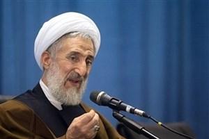 آمریکا سیلی محکمتری از ملت ایران خواهد خورد