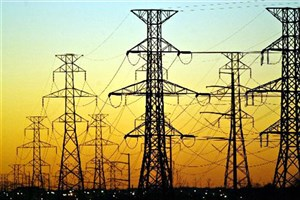 تغییرات تورم بخش برق در ساعات مختلف مصرف اعلام شد