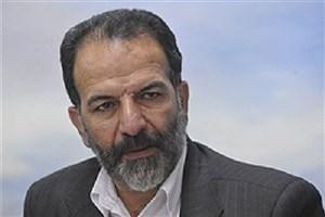 قنادباشی: جمهوری اسلامی ایران محور اصلی پیشبرد آرمان قدس است