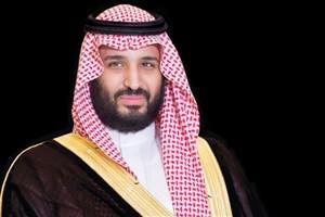 افشاگری جدید روزنامه القدس العربی علیه ولیعهد سعودی