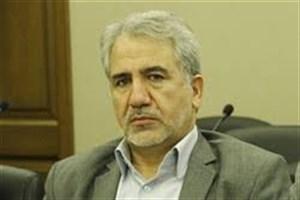 محمد سلگی رئیس پژوهشگاه فرهنگ، هنر و ارتباطات شد