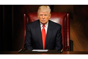ایران صیدی است که ترامپ به دنبال شکار آن است
