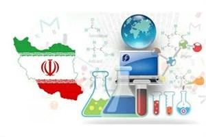 یک محقق ایرانی دیگر به جمع دانشمندان یک درصد برتر دنیا پیوست