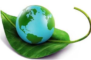 مالیات سبز راهی برای مقابله با بحرانزیستمحیطی در ایران