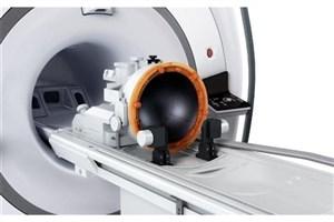 تشخیص تومورهای بدخیم بدون نمونه برداری