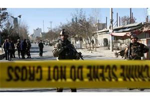 رویترز: انفجاربزرگ پایتخت افغانستان را لرزاند