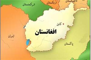 افزایش تعداد کشته و زخمی های حمله انتحاری کابل به 40 تن