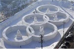 قطع تمرین نظامی آمریکا و کره جنوبی در زمان المپیک های زمستانی