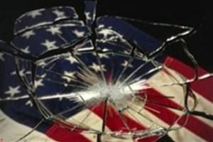 گزارشگر ویژه سازمان ملل از محرومیت شهروندان آمریکایی از حقوق اساسی خبر داد