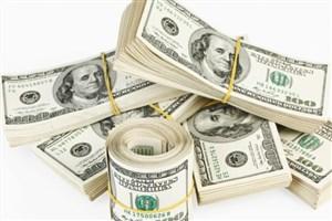 جدیدترین نرخ ارزهای دولتی اعلام شد/ دلار و پوند قد کشیدند+ جدول