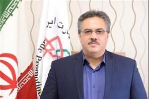 تجارت با عراق به 20 میلیارد دلار افزایش مییابد