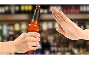 تاثیر مخرب الکل بر DNA و افزایش خطر ابتلا به سرطان