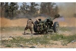 تروریست های جبهه النصره فراری داده شدند