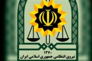 دستگیری قاتل و همدستان وی در نزاع دست جمعی شب گذشته