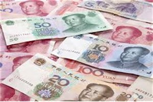 جدیدترین نرخ ارزهای دولتی اعلام شد/ دلار، پوند و یورو همسو در کاهش قیمت + جدول