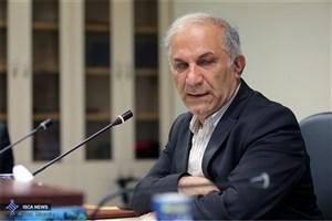 احتمال تمدید فراخوان  جذب هیات علمی دانشگاه آزاد اسلامی در بهمن ماه
