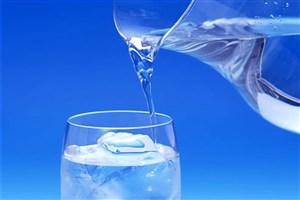 نگرانی برای تامین آب پایتخت وجود دارد