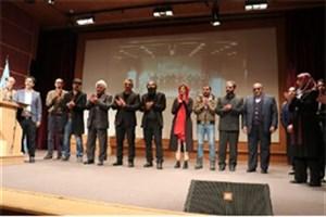 نمایش مستند «شهسوار» در پنجاهمین سالگرد جهانپهلوان تختی/هارون یشایایی پهلوان سینمای ایران است