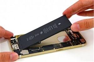 تکنیک های  افزایش عمر باتری گوشی های هوآوی کدامند؟