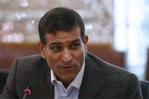 نماینده مجلس: چهارشنبه سوری باید عاملی همدلی ملی و رفع کینه ها باشد