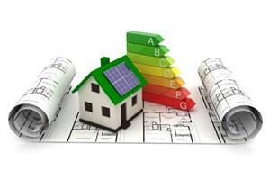 آییننامه اجرایی مصرف انرژی در ساختمانها ابلاغ شد+تکالیف وزیر نیرو