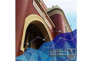 Alexandria University: Virtual Branch of Western Universities in Egypt