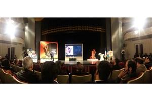 جایزه جلال راه طولانی در مسیر داستان نویسی  در پیش دارد