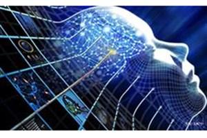 توسعه فعالیت های آموزشی و ترویجی آزمایشگاه نقشه برداری مغز