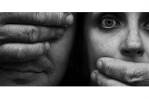 ۱۰ معلم در نیویورک به برقراری روابط غیراخلاقی با دانشآموزان متهم شدند