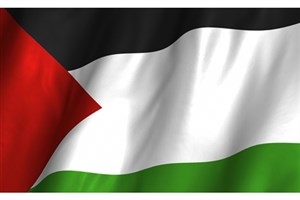 حمایت بیش از 4 هزار استاد دانشگاه آزاد اسلامی از مقاومت فلسطین