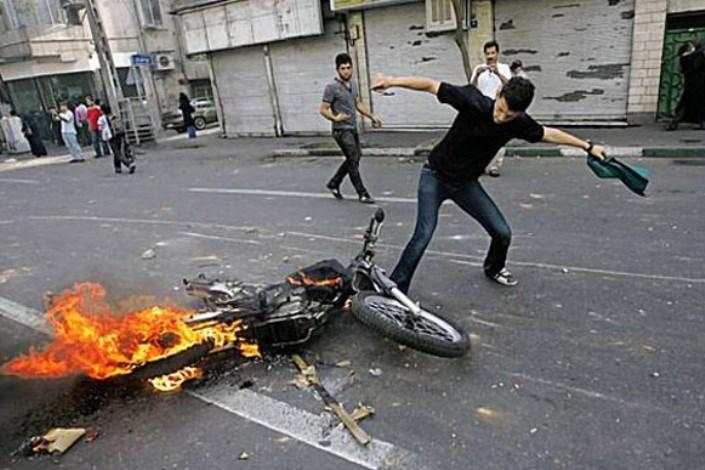 رؤسای دانشگاه ها پیگیر آزادی دانشجویان بازداشت شده در آشوب های اخیر