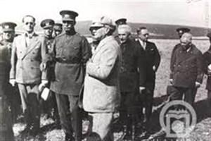 کشف حجاب یا منع حجاب؟/ مروری تاریخی بر مواجهه ایران با نامستوری