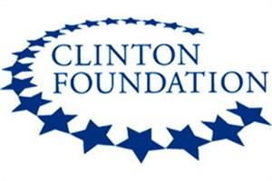 از سرگیری تحقیقات FBI در خصوص پرونده بنیاد کلینتون