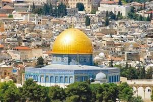 حکام عرب و برادرکشی به نفع اسرائیل