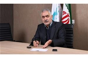 گلمحمدی: تختی مردمی بود/ به مسئولان نفت 2 ماه فرصت دادیم