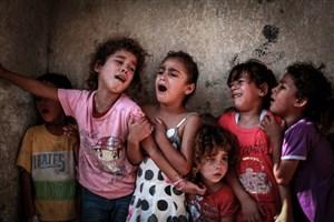 ادامه ارتکاب «جنایت علیه انسانیت» از سوی رژیم سعودی در یمن