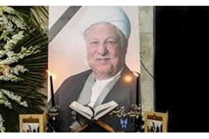 برپایی نمایشگاه عکس با موضوع آیتالله هاشمیرفسنجانی در کرمان