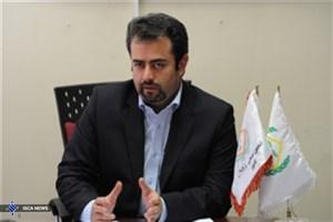 قطعی برق یقه جایگاهداران را گرفت/ وزارت نیرو باید جبران کند