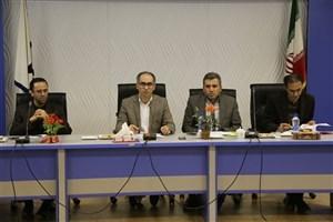 توسعه مراکز تولید علم و فناوری در آینده نزدیک در دانشگاه آزاد اسلامی واحد قائمشهر