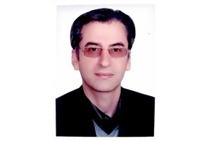 عضو هیأت علمی دانشگاه آزاد اسلامی واحد میانه بر اثر ایست قلبی در قطار میانه به تهران فوت کرد