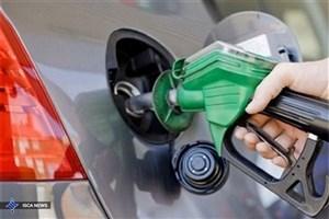 ثبت رشد 11درصدی مصرف بنزین در سومین روز نوروز/ مصرف بیش از 93 میلیون لیتر بنزین در کشور