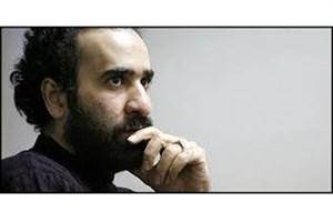 از هیچ ارشادی جایزهای نگرفتهام/«ره ش» در انتظار مجوز